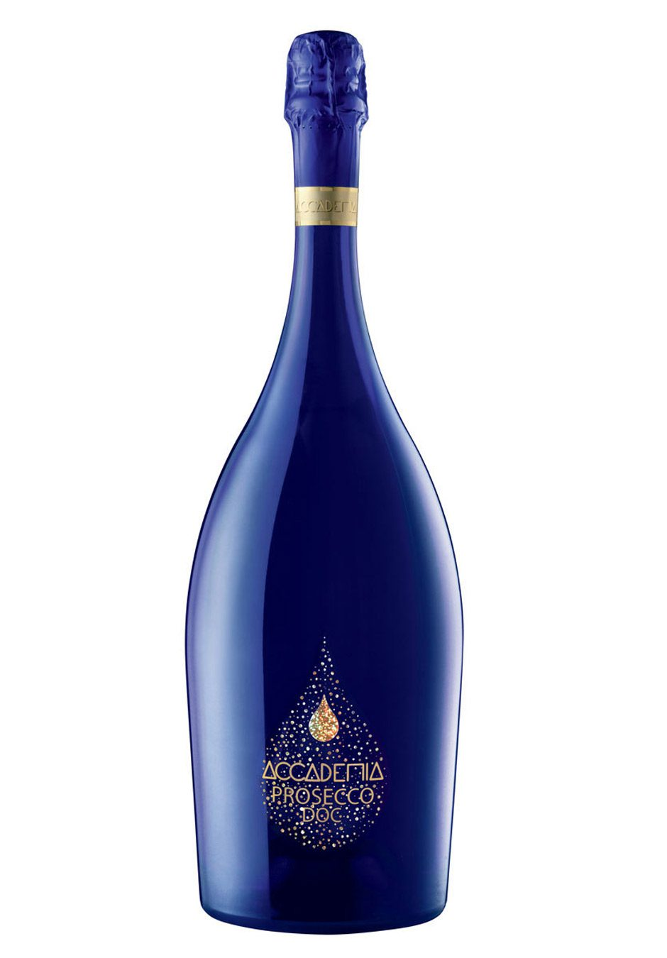Accademia Prosecco Magnum | KeiCo Drinks