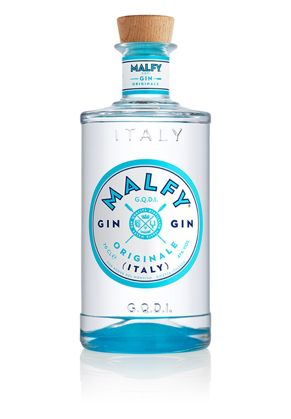 Malfy Originale Gin | 70cl | Bottle