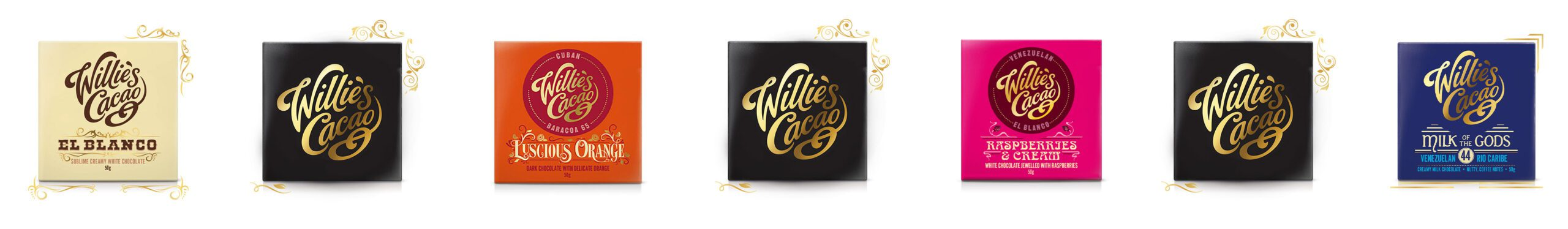 Willie's-Chocolate-Banner