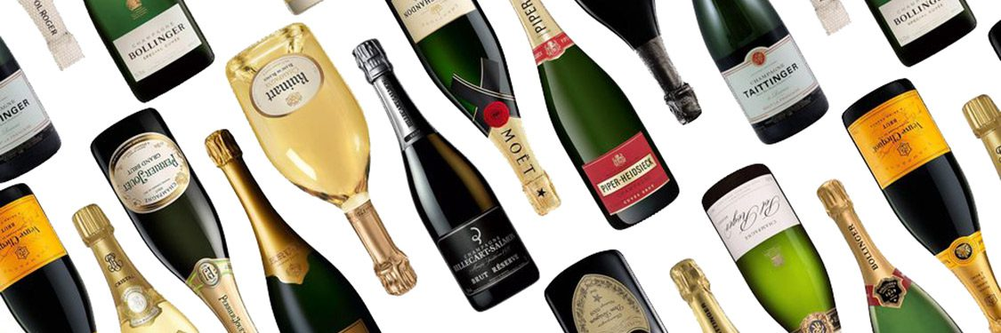 Champagne Category Cover   KeiCo Drinks