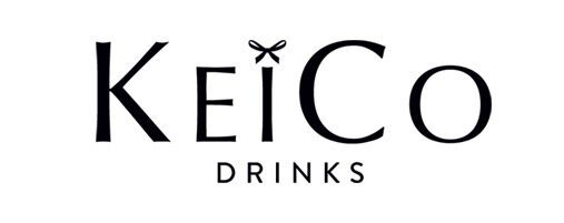Keico Drinks